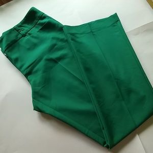 New York & Co Pant Size 12